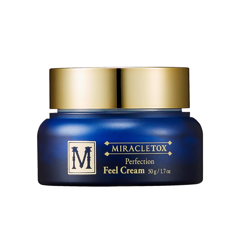 MIRACLETOX Perfection Feel Cream